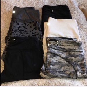 •Name your price Lululemon Mystery box